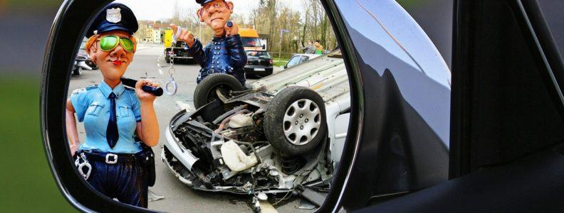 accident-1497298_1280