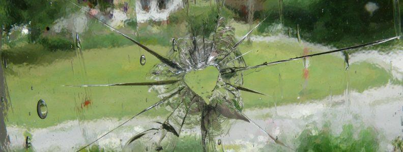 glass-423551_1920 (1)